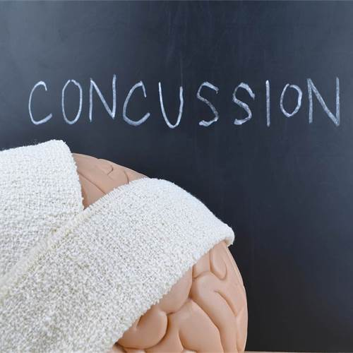 September 15 is Concussion Awareness Day