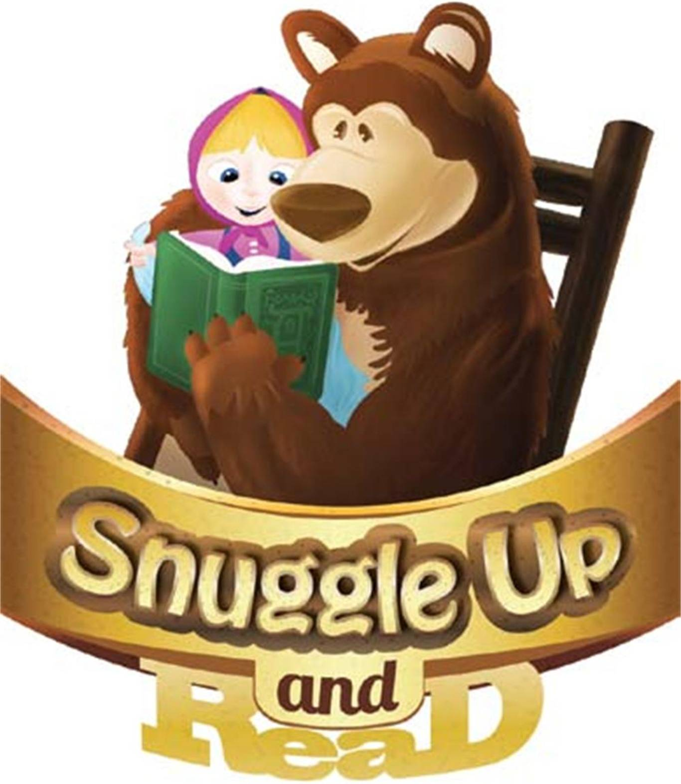 Snuggle Up and Read Event Coming February 1st